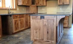 93 Kitchen Cabinet Decorative Accents Hickory Models 63