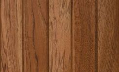93 Kitchen Cabinet Decorative Accents Hickory Models 83