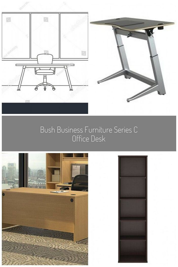 95 Modern Office Decorating Ideas With Inspiring Furniture To Add Style And Functionality To Your Workplace 33