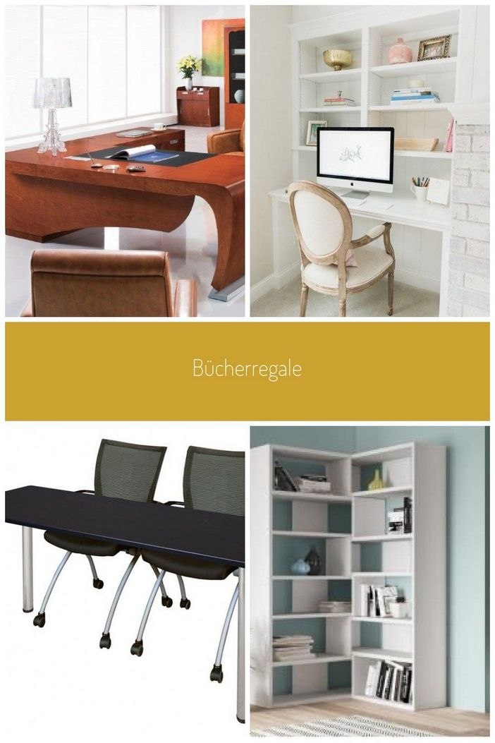 95 Modern Office Decorating Ideas With Inspiring Furniture To Add Style And Functionality To Your Workplace 83