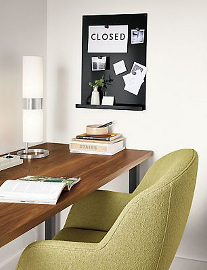 95 Modern Office Decorating Ideas With Inspiring Furniture To Add Style And Functionality To Your Workplace 87