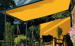 97 Great Patio Gazebo Canopy Design Ideas That Are Great For Replacing Your Gazebo Canopy 62