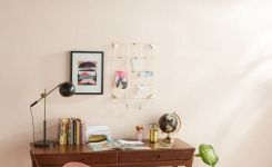 98 Perfect Home Office Decoration Models And Tips For Making Them 62