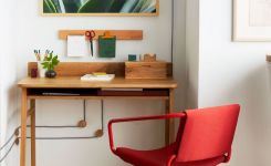 98 Perfect Home Office Decoration Models And Tips For Making Them 81