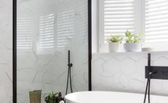 99 Perfect Bathroom Designs Tips For Creating It 30