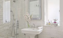 99 Perfect Bathroom Designs Tips For Creating It 34