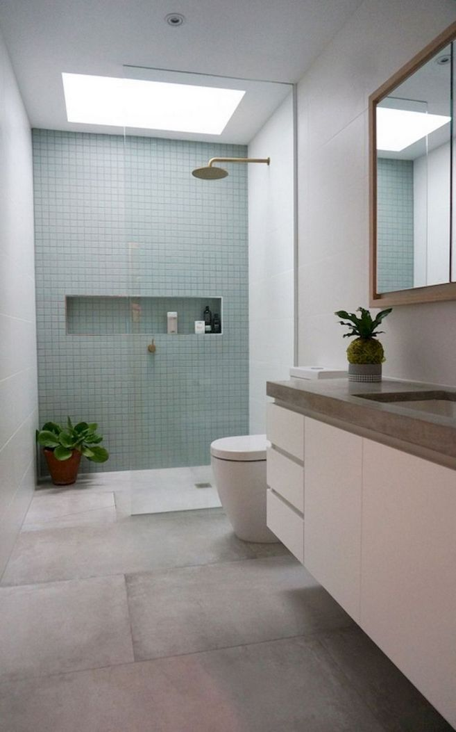 99 Perfect Bathroom Designs Tips For Creating It 38