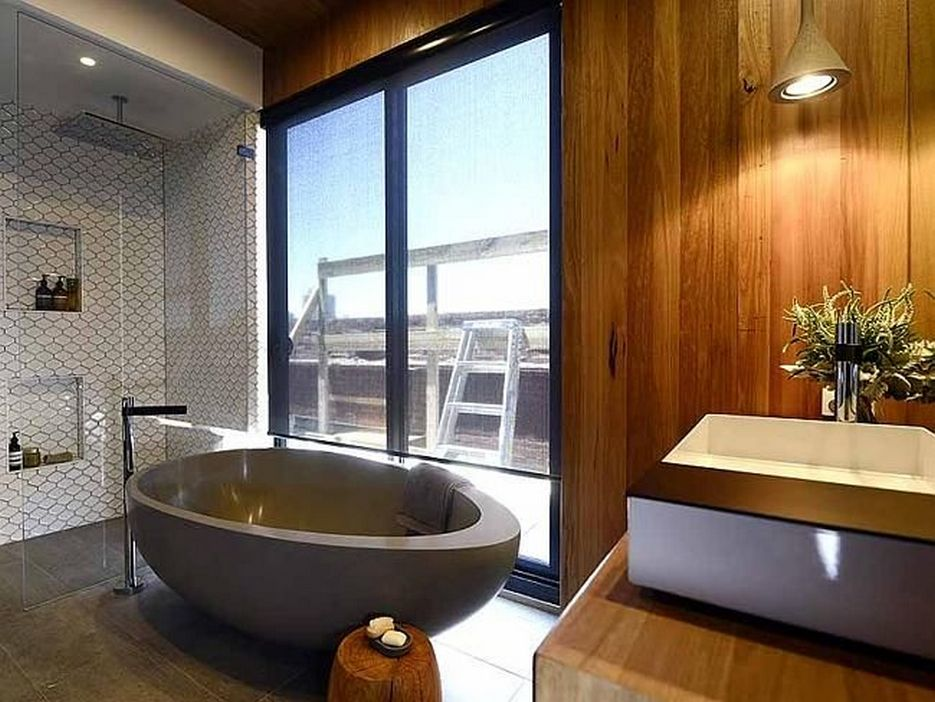 99 Perfect Bathroom Designs Tips For Creating It 52