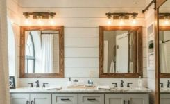 99 Perfect Bathroom Designs Tips For Creating It 60