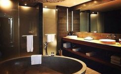 99 Perfect Bathroom Designs Tips For Creating It 71