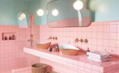 99 Perfect Bathroom Designs Tips For Creating It 78