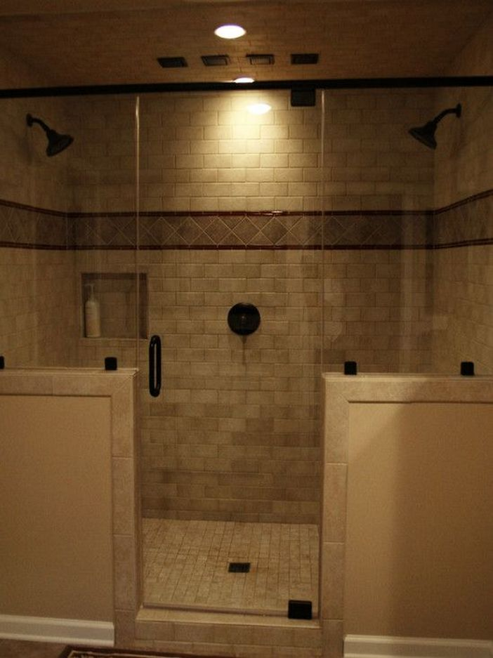 99 Perfect Bathroom Designs Tips For Creating It 8