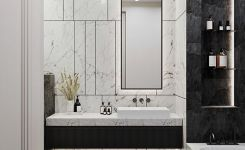 99 Perfect Bathroom Designs Tips For Creating It 81