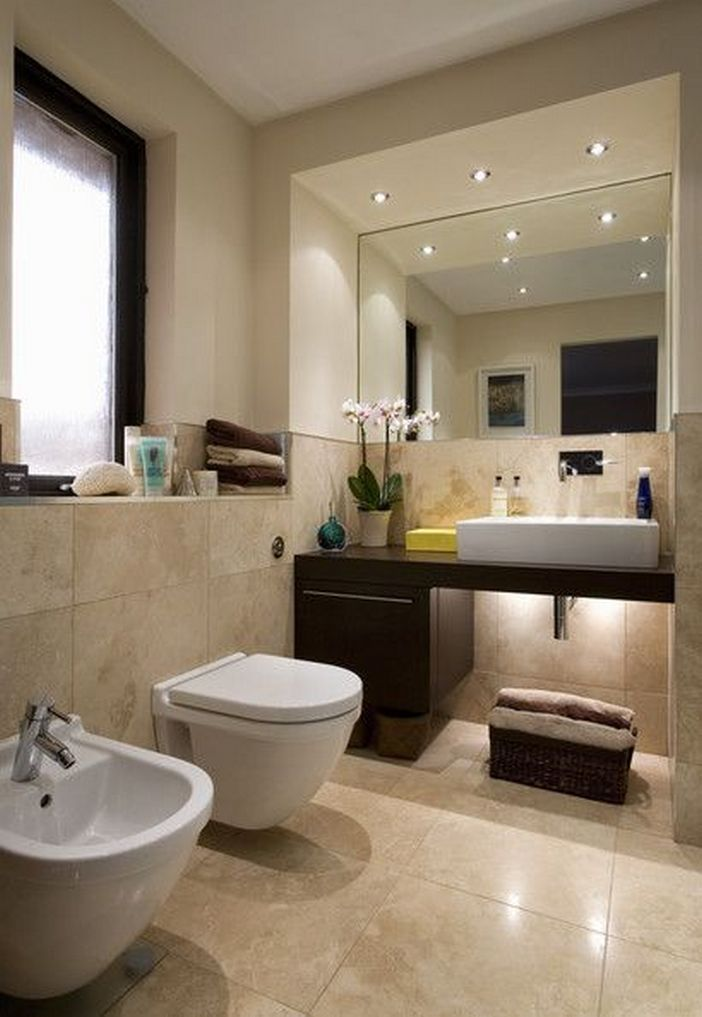 99 Perfect Bathroom Designs Tips For Creating It 87