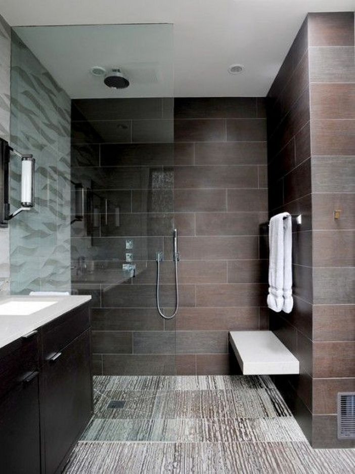 99 Perfect Bathroom Designs Tips For Creating It 89
