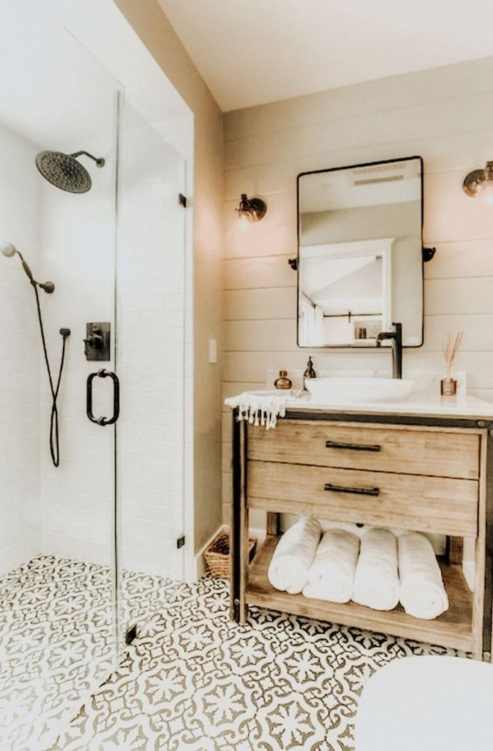99 Perfect Bathroom Designs Tips For Creating It 90