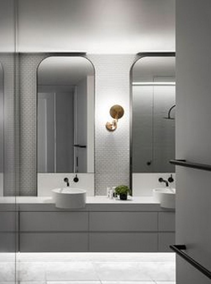 99 Perfect Bathroom Designs Tips For Creating It 93
