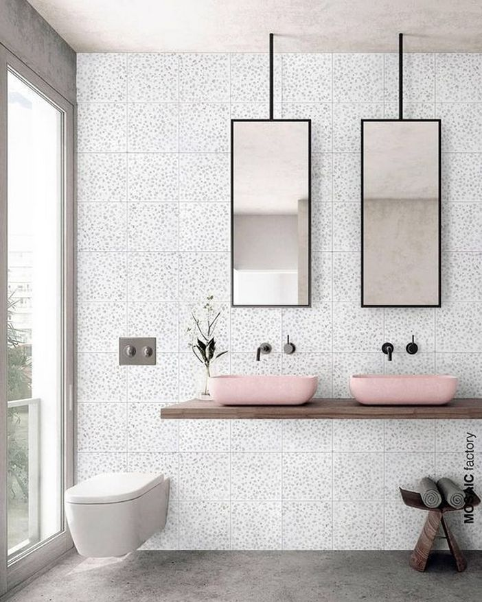 99 Perfect Bathroom Designs Tips For Creating It 97