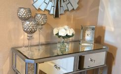 87 Ideas For Sofa Table Decorations And The Best Ways To Use Them 27
