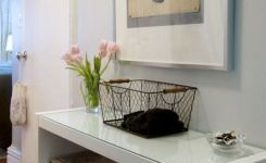 87 Ideas For Sofa Table Decorations And The Best Ways To Use Them 42