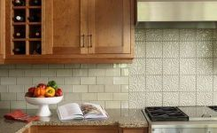 92 Models Of Cherry Kitchen Cabinets Are A Classic Alternative Choice To Meet Your Home Decor 69