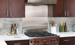 92 Models Of Cherry Kitchen Cabinets Are A Classic Alternative Choice To Meet Your Home Decor 86