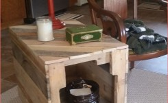 80 Pallets Ideas On Lift Top Floor Shelf Coffee Table With Storage Tribe Signs Of Lift Top Floor Shelf Coffee Table With Storage Tribe Signs