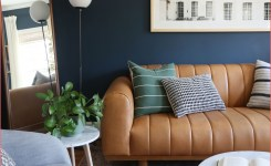 Dark And Moody Living Room Inspiration In 2020 On Moody Home Office Of Moody Home Office