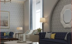 Modern Arabian Furniture The Colors Used Are More On Modern Contemporary Interior Design Ideas Of Modern Contemporary Interior Design Ideas