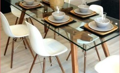 Top 12 Creative Dining Table Design Ideas To Make Your On Dining Table Design Of Dining Table Design