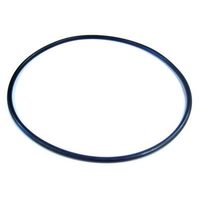 Aladdin Sta-Rite Filter Tank 27001-0061S O-ring O-484