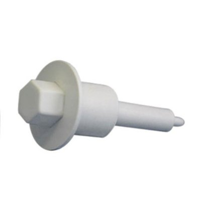Allied Innovations Air Button Internal #4 Lite Touch 850401-0