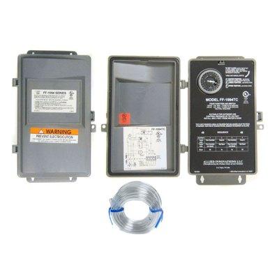 Allied Innovations Control FF-1094TC 910106-007