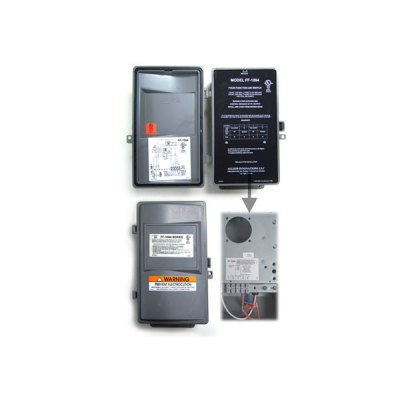 Allied Innovations Four Function Control FF-1094 910100-007