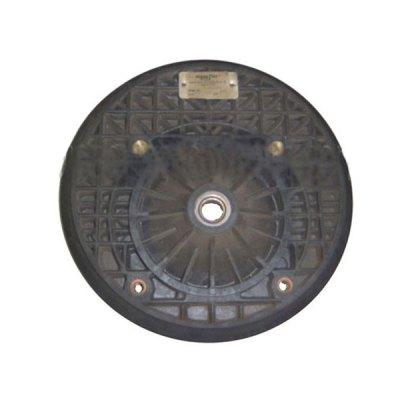Aqua-Flo Dominator Pump Seal Plate 92280003 V40-901