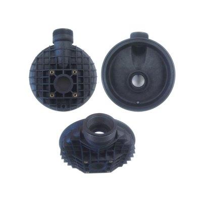 Aqua-Flo Dominator Pump Volute 91200003 V40-900