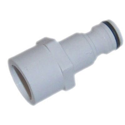 Arneson Pool Sweep Float Arm Connector LF21