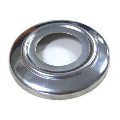 AstralPool 1.9in. Escutcheon Plate 06669