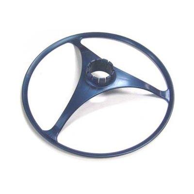 Baracuda G3 Wheel Deflector W83278