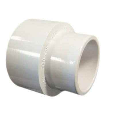CMP Fitting Extender 2 inch 429-2010 21182-200-000