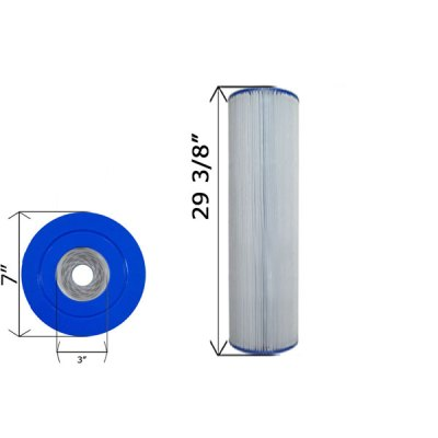 Cartridge Filter American Premier C-7499