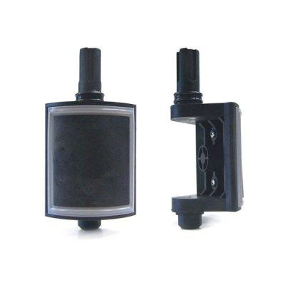 Diverter 2/3 Way 2-2.5in. Compool Valve Pentair 270056