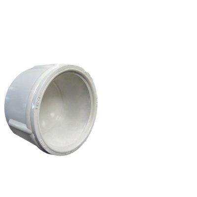 Dura Cap 3/4 in. Slip 447-007