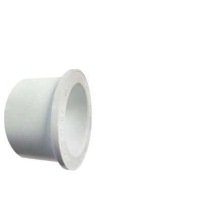 Dura Reducer Bushing 1 in. to 3/4 in. 437-131