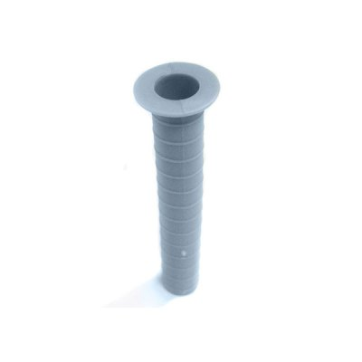 GLI Swimming Pool Fence Plastic Sleeve 99-30-4300523