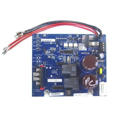Goldline Aqua Rite Main Board GLX-PCB-RITE