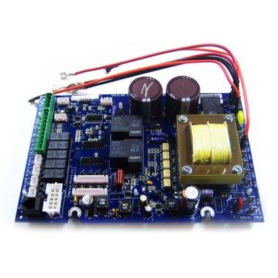 Goldline Logic Main Circuit Board GLX-PCB-MAIN