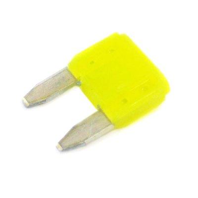 Hayward Fuse Yellow 20A GLX-F20A