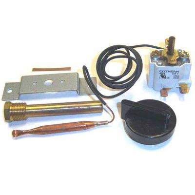 Hayward Heater Thermostat HAXTST1930