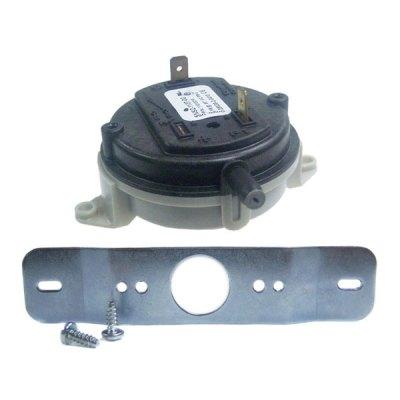 Hayward H-Series Heater Vent Pressure Switch IDXLVPS1930